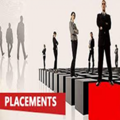 Top Recruitment Placement Consultants