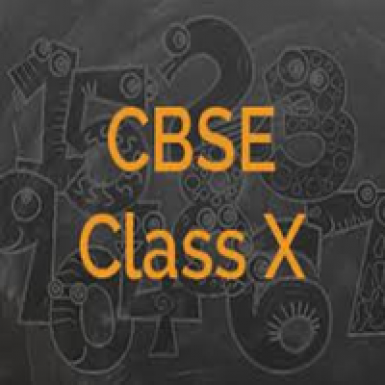 10th CBSE Tuition Classes