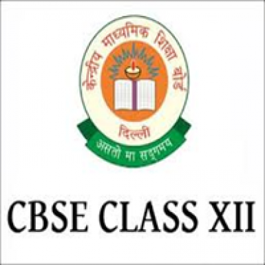 12th CBSE Tuition Classes