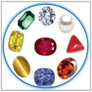 Astrologer Gems