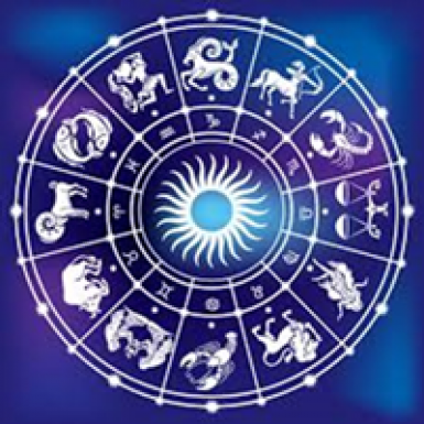 Astrologers Services