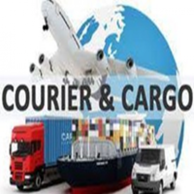 Couriers & Cargo