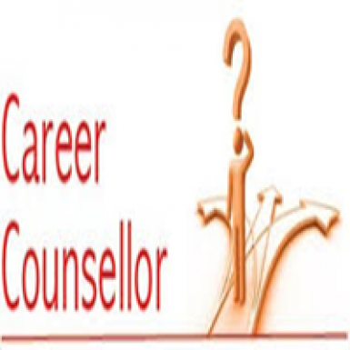 Career Counseling Centres