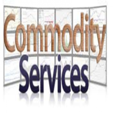 Commodities Services