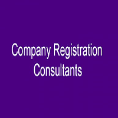 Company Registration Consultants