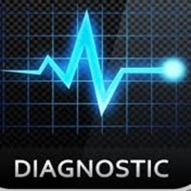 Diagnostic Centre
