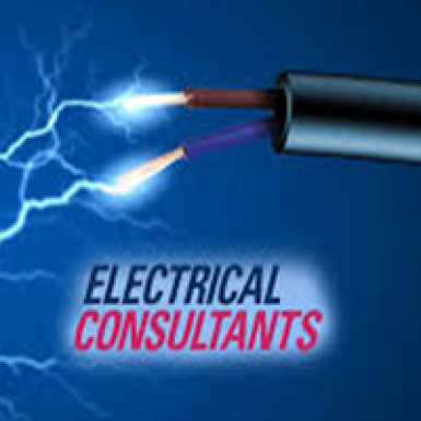 Electrical Consultants