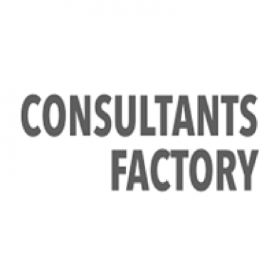 Factory Consultants
