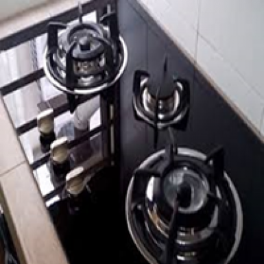 Gas Stove Dealers