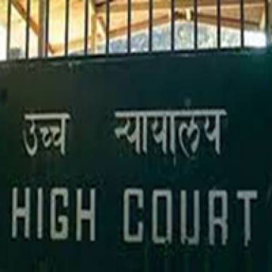 High Court Lawyers