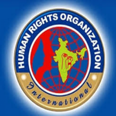 Human Right Consultants
