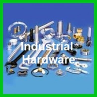 Industrial Hardware
