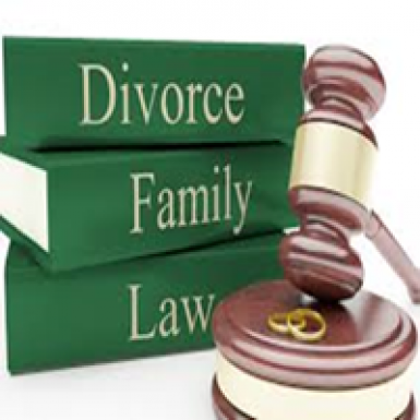 Lawyers For Divorce Case