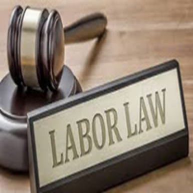 Lawyers For Labour Law