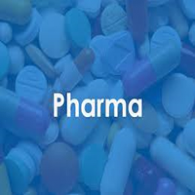 Pharmaceutical & Health Care