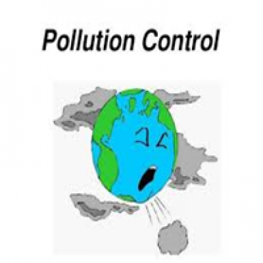 Pollution Control Consultants