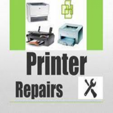 Printer Reparis