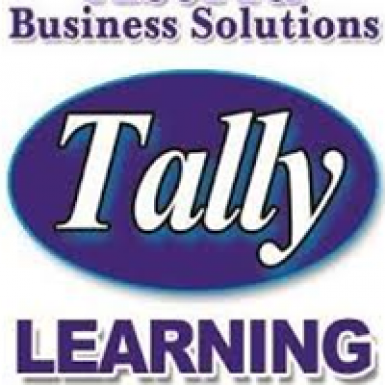 Tally Training Institutes