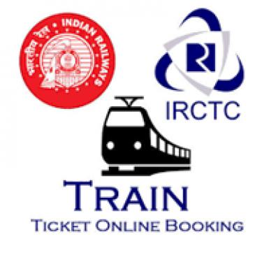 Train Booking